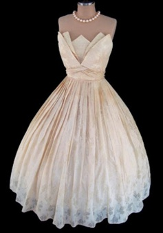 Special Strapless Sleeveless Mid-Calf Light Beige Ball Gown Homecoming Dress Ruched