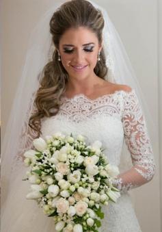 Off The Shoulder Cheap Wedding Dresses Buy Wedding Dress Online Wisebridal Com