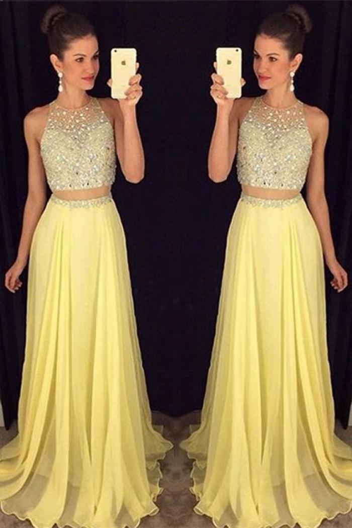 Evening Dresses Wisebridal